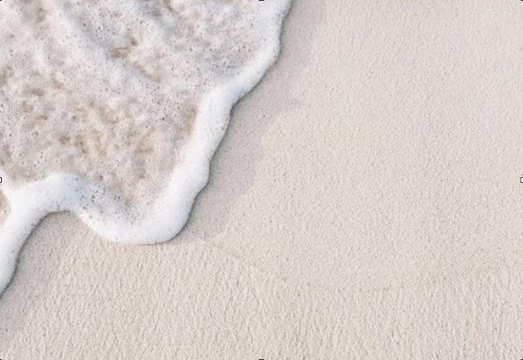allthelittledetails.de pinterest // @kalakitten7 sea , sand and summer mood board