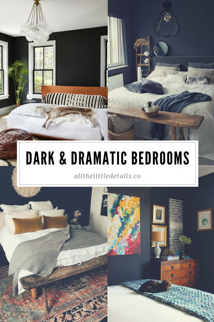 https://www.allthelittledetails.co/2018/09/27/dark-and-dramatic-bedrooms/