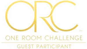allthelittledetails.co ORC guest participant Fall 2018