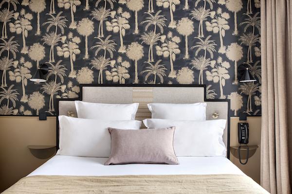 Dois Etoile Paris allthelittledetails.co ORC bedroom makeover