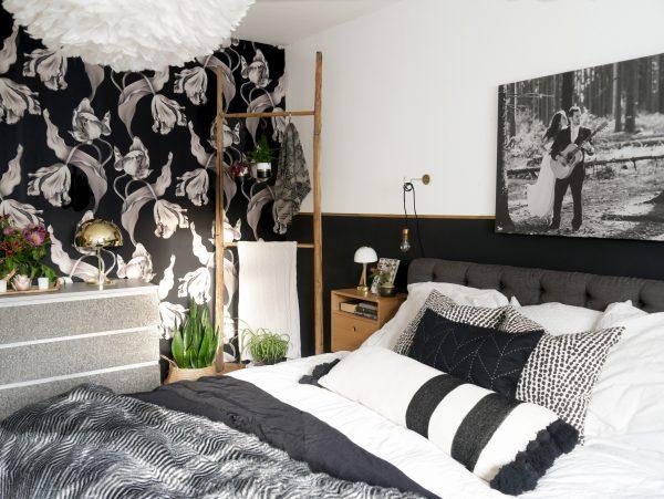 allthelittledetails ORC Fall 2018 Bedroom Reveal